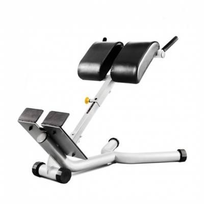 健身器材价格-陵水健身器材-悦动健身器材工程(查看)