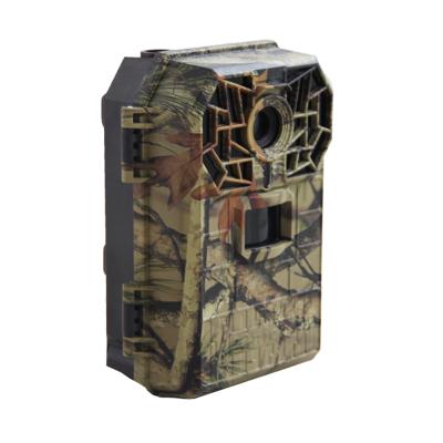 欧尼卡AM-8野生动物红外触发相机 自然保护区红外监测相机