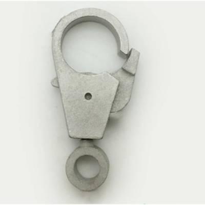 莞钢精密_小榄熔模铸造来图加工产品比较好卖