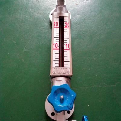 江西德胜磁性翻板液位计 投入式液位计 雷达液位计