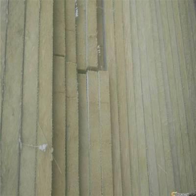 江苏厂家供应加筋铝箔岩棉保温板