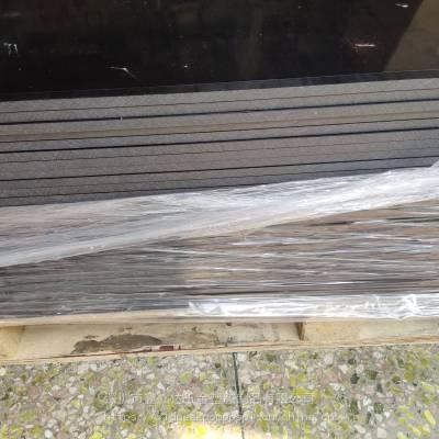 台湾进口防静电电木板_欣岱黑色电木板_高低压配线箱电木板厂家销售