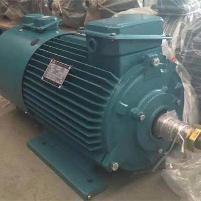 YZR电机哪家好-YZR电机-大明英格电机