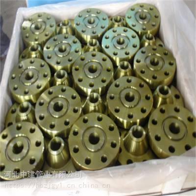 太仓市1.4548石油法兰ASTMA815 317L带颈平焊法兰(SO)HGJ44-91厂家