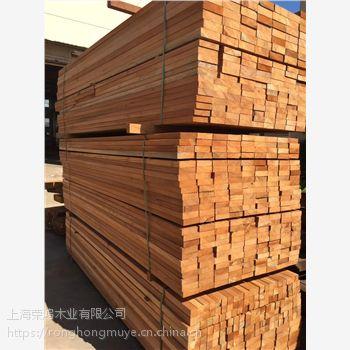 供应专业定做红梢木栏杆 红梢木扶手