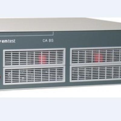 EM测试/瑞士CABS200NLoa