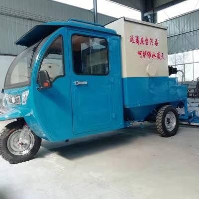 1600型干式真空吸尘车一台等于10多个清洁员的工作,无需洒水,无二次扬尘