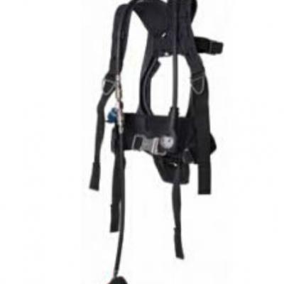 德尔格/正压式空气呼吸器 型号:LX10-PSS3600 库号:M277523