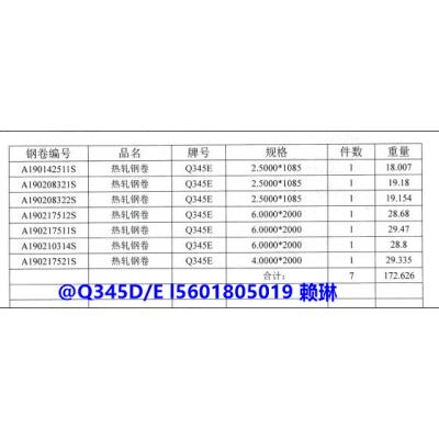 上海S355J2圆钢,淮钢*** 上海提货l5601805019
