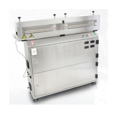 电线电缆等离子表面处理设备 管材表面印刷前处理 提高产品表面附着力 厂家直销
