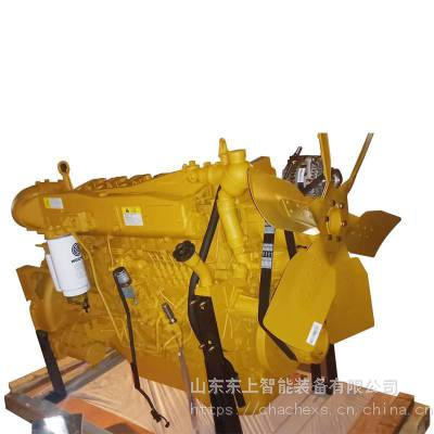 龙工 柳工 徐工30装载机专用潍柴发动机WP6G125E22柴油发动机