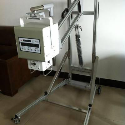 北京便携式X光机