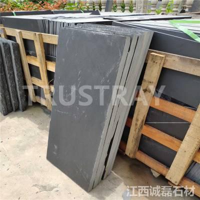 广场砖厂家|批发|定做-诚磊天然石材