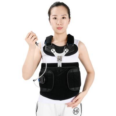 供应康信腰围固定支具 腰椎固定支撑康复支具