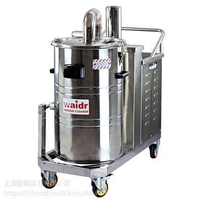 汽车制造厂工业吸器380V