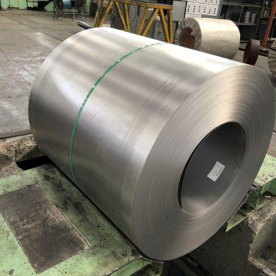 HC250/450DP 0.50mm~2.3mm厚 可定尺加工 正品(受理质量异议)