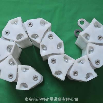 电缆夹板规格型号,矿用电缆夹板,LJC型电缆夹板批发