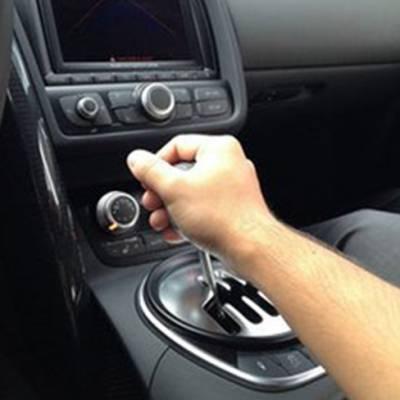 自动变速箱维修价格-安徽欣纳(在线咨询)-合肥变速箱维修