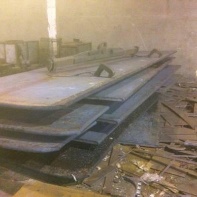 数控火焰切割钢板,数控割板下料,钢板切割加工下料,等离子切割加工