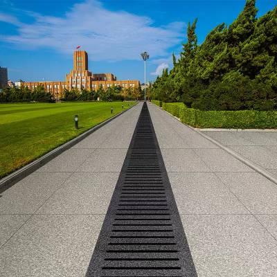 消防通道专用10mm石英砖工程直供 全国直供