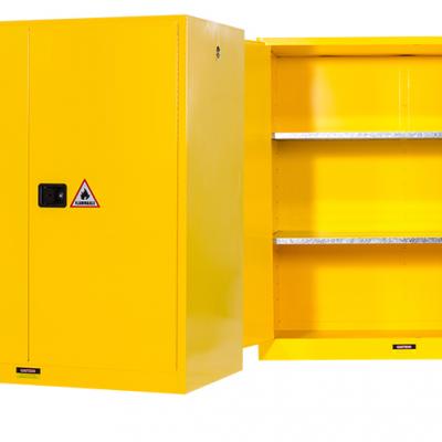 45加仑实验室防火安全柜