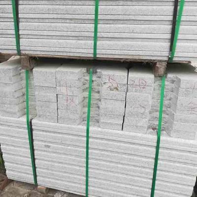 深圳石材厂家汉白玉石椅子 独特石桌石凳 福建惠安倾力打造 完美石桌椅石雕