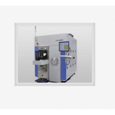 光学式图像检测设备 日本电产理德 RWI-300G