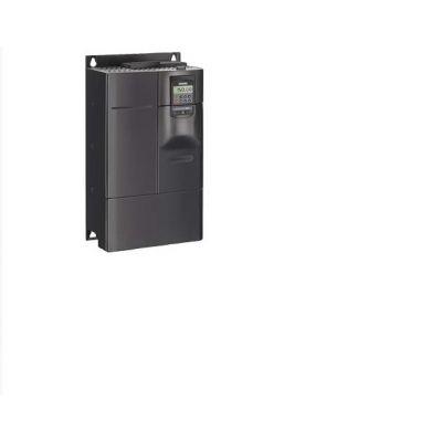 正品西门子6SE6440-2UD33-7EB1 37KW变频器