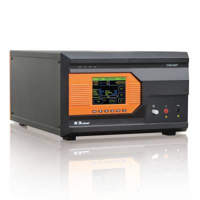 3Ctest/3C测试中国CWS 600T组合波雷击浪涌模拟器
