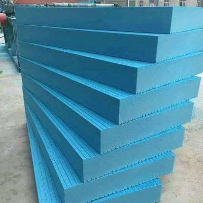 外墙地暖冷库隔热保温挤塑板 防潮挤塑板 20-50mm