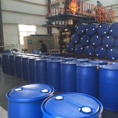 200公斤郑州双层桶质量保证