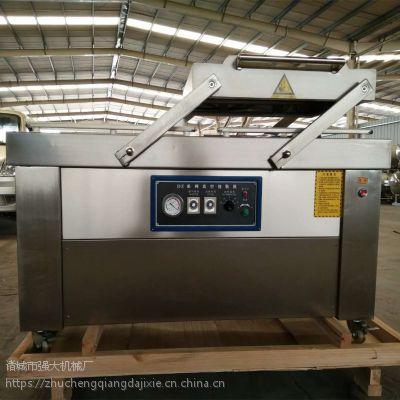猪尾巴真空包装机 上海20泵真空包装机 烧烤专用包装机械