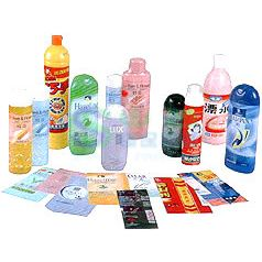 厂家定制 热收缩膜标签 饮料热收缩瓶标热收缩膜标签pet饮料瓶热收缩膜标签彩印饮料塑料瓶PET热收缩