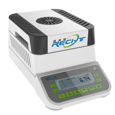 万分之一电池隔膜水分测试仪规格标准