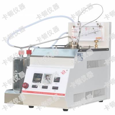 供应润滑油蒸发损失测定器 产品型号:KD-H1310