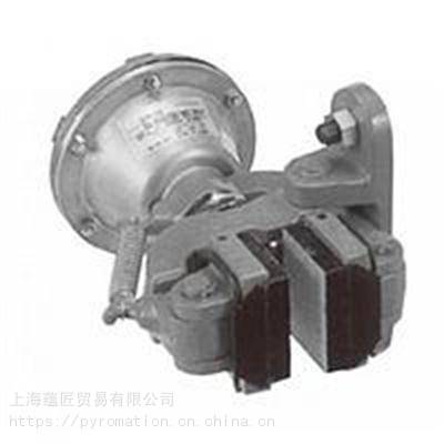 SUNTES液压盘式制动器