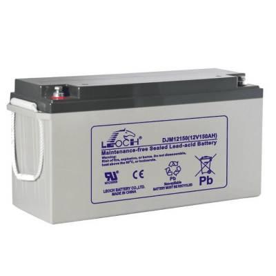 理士蓄电池DJM1238 12V38AH EPS/UPS储能电池