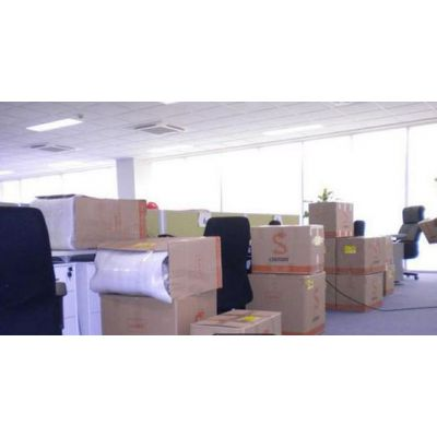 上海长宁国际搬家网点号码 公兴搬家(上海)有限公司
