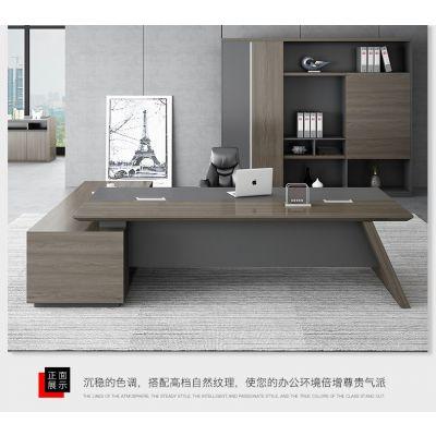 武汉办公桌工位销售隔断屏风办公位销售保险柜书柜衣柜铁皮柜销售