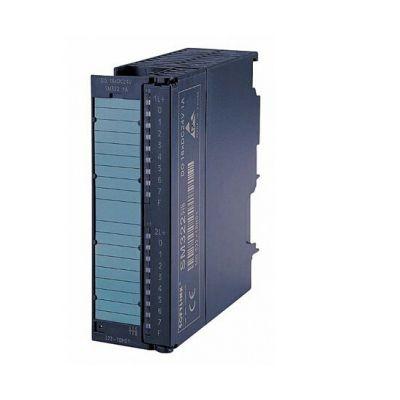 西门子SM331 6ES7331-1KF02-0AB0模拟量输入模块