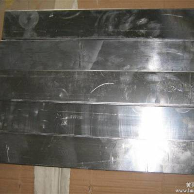 Q460合金钢板图片-特尔利钢铁(在线咨询)-合金钢板