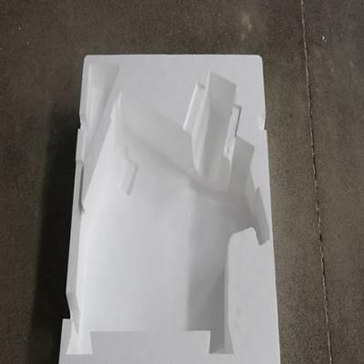 泡沫包装厂-南京泡沫包装-南京嘉宏包装