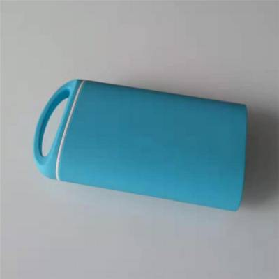 松岗亚UV喷涂厂家-长宏塑胶产品喷涂-华富街道亚UV喷涂