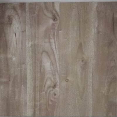 石塑地板生产厂家-宜普尔装饰实力雄厚-石塑地板厂家
