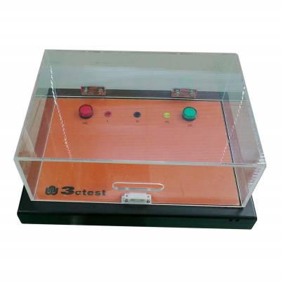 3Ctest/3C测试中国PA 350测试箱