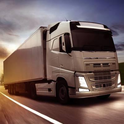 重庆到厦门物流公司 提供重庆至厦门货运专线