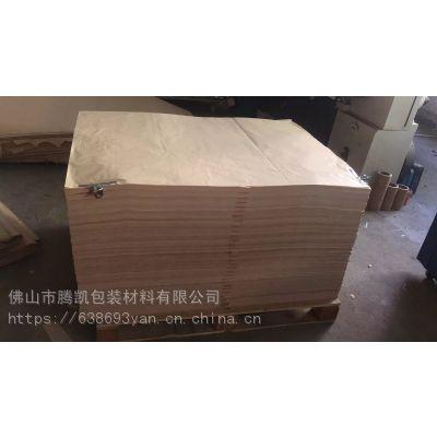 广东30克至40克玻璃防霉纸上海广州东莞深圳32克白牛皮纸生产厂家直销