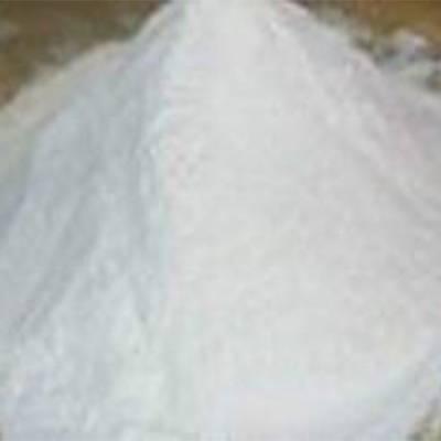 砂浆保水剂价格-安徽万德科技有限公司-湖南砂浆保水剂