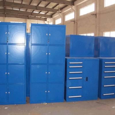 深圳组合工具柜图片移动挂板工具柜鑫利达厂家