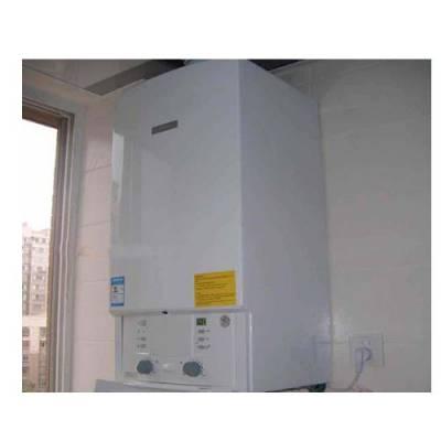 燃气壁挂炉安装 燃气壁挂炉供应商 亿康 壁挂炉供应商